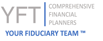 Your Fiduciary Team